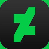 DevArt_Logo2A1
