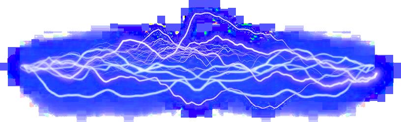 ElecGlow1