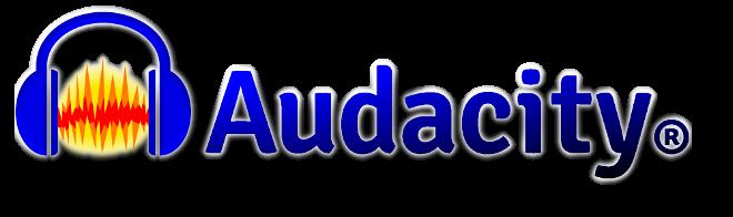 audacity-logoA1SH