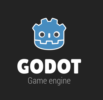 godot01