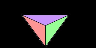 nmap_logo_trans_small (1)
