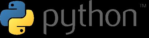 python_logoSH1