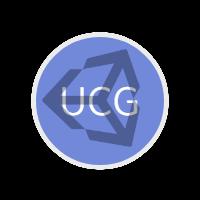 ucg_03SH
